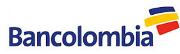hosting Colombia plan de hosting